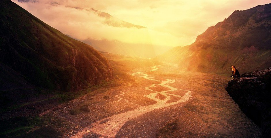 sunset-3134238_960_720