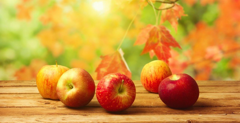 8361_Delicious-red-apples-Autumn-season
