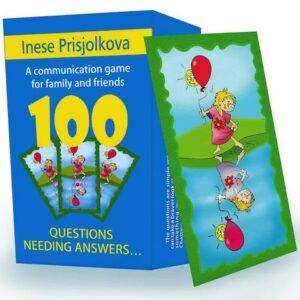 100 angliski web